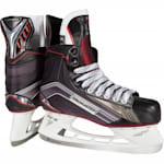Bauer Vapor X600 Ice Hockey Skates - Junior