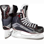 Bauer Vapor X500 Ice Hockey Skates - Senior