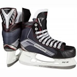 Bauer Vapor X400 Ice Hockey Skates - Senior