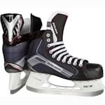 Bauer Vapor X300 Ice Hockey Skates - Youth