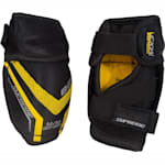 Bauer Supreme TotalOne MX3 Hockey Elbow Pads - Youth