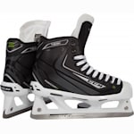 CCM RIBCOR 40K Goalie Skates - Junior