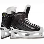 CCM Ribcor 40K Goalie Ice Hockey Skates - Junior