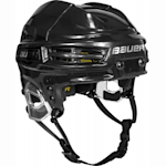 Bauer RE-Akt 100 Hockey Helmet - Youth
