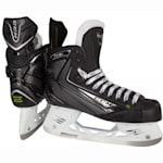 CCM RIBCOR 44K Ice Hockey Skates - Senior