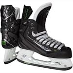 CCM RIBCOR 50K Ice Hockey Skates - Junior