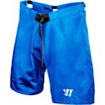 Warrior Dynasty Pant Shell - Junior