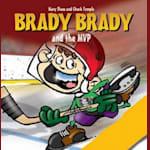 Brady Brady and The MVP