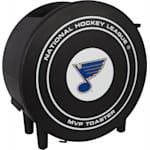 NHL ProToast MVP Two-Slice Toaster