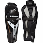 Easton Stealth C7.0 Shin Guards - Senior