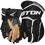 Easton Stealth CX Gloves - Youth