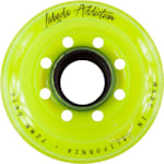 Labeda Addiction Signature Inline Hockey Wheel
