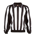 CCM 7160 Hockey Linesman Jersey - Senior