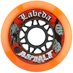 Labeda Gripper Asphalt Wheels Pack