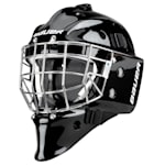 Bauer 950X Certified Goalie Mask - Senior