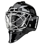 Bauer Profile 950X Hockey Goalie Mask - Non-Certified - Senior
