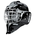 Bauer Profile 940X Goalie Mask - Senior