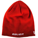 Bauer Toque Knit Hat - Adult