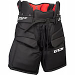 CCM Extreme Flex E1.9 Goalie Pants - Intermediate