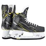 CCM Ultra Tacks Ice Hockey Skates - Senior