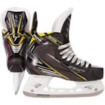 CCM Tacks 6092 Ice Hockey Skates - Senior