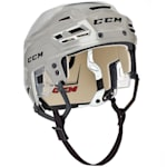 CCM RES 110 Hockey Helmet