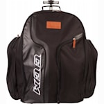 CCM 290 Wheeled Hockey Backpack bag - 18 Inch - Senior