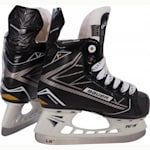 Bauer Supreme 1S Ice Hockey Skates - Youth