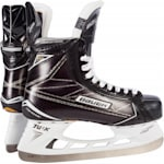 Bauer Supreme 1S Ice Hockey Skates - Junior