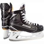 Bauer Supreme S170 Ice Hockey Skates - 2017 - Junior