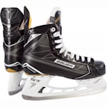 Bauer Supreme S170 Ice Hockey Skates - 2017 - Senior