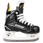 Bauer Supreme S160 Ice Hockey Skates - Youth