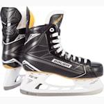 Bauer Supreme S160 Ice Hockey Skates - Senior