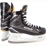 Bauer Supreme S150 Ice Hockey Skates - Senior