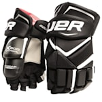 Bauer Vapor X800 Ice Hockey Gloves - Junior