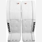 Vaughn Velocity 7 XR Pro Carbon Goalie Leg Pads - Senior