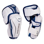 Bauer Nexus 1N Hockey Elbow Pads - Junior