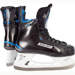 Bauer Nexus 1N Ice Hockey Skates - Senior