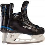 Bauer Nexus N8000 Ice Hockey Skates - Senior