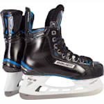 Bauer Nexus N9000 Ice Hockey Skates - Senior