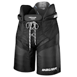 Bauer Nexus N8000 Ice Hockey Pants - Junior