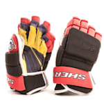 Sher-Wood BPM 120S Hockey Gloves - Senior