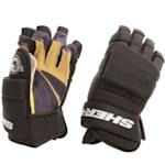 Sher-Wood BPM 120S Hockey Gloves - Senior