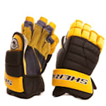 Sher-Wood BPM 120 Hockey Gloves - Senior