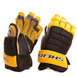 Sher-Wood BPM 120 Hockey Gloves - Senior