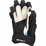 TRUE Standard Z-Palm Hockey Glove - Palm Only - Senior