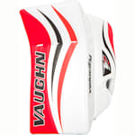 Vaughn Velocity 7 XR Pro Goalie Blocker - Junior