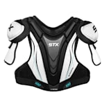 STX Surgeon 100 Hockey Shoulder Pads - Senior