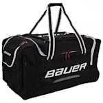 Bauer 950 Wheeled Hockey Bag - Junior