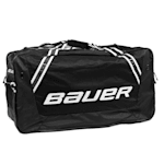 Bauer 850 Hockey Carry Bag - Junior
